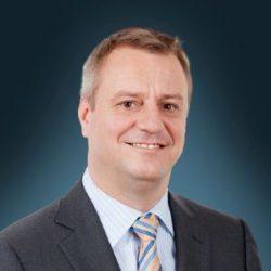 Йохан Вандерплаетсе Schneider Electric