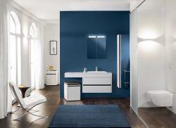 Мебель Vivia Villeroy Boch