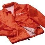 Куртка Viessmann бонусная программа