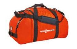 сумка Viessmann победитель Profi