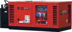 Europower EPS6000E | EPS10000E | EPS12000E