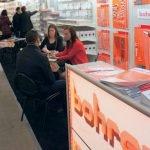 MITEX Bohrer выставка