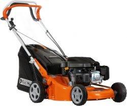 Oleo-Mac G 44/ 48 TK Comfort Plus - бензиновые газонокосилки
