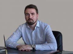 Астари Europower Таривердиев Александр