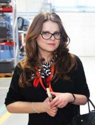 MachineStore Ирина Назарова ассоциация РПЭ