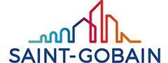 Saint-Gobain Сен-Гобен