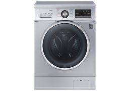 LG стиральная машина