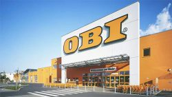 Obi выкупила долю российского партнера