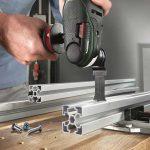 многофункциональный инструмент Bosch PMF