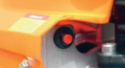 Кратон компрессор перегрузка двигатель