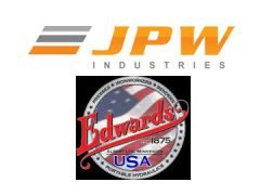 JPW приобретает Edwards Jet Powermatic Wilton Promac Industries Manufacturing