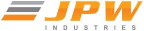 JPW Jet Powermatic Wilton Promac станки ручной инструмент оснастка Industries