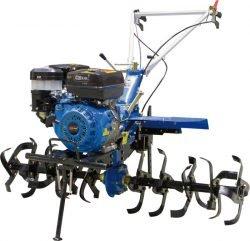 Мотоблок Prorab GT 743 SK Прораб культиватор мотокультиватор