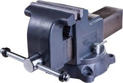 Верстачные тиски Wilton WS4 WS5 WS6 WS8 Мастерская серия