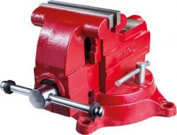 Верстачные тиски Wilton 674 675 656HD 648HD Практик серия