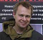 тест кругов абразивных Меснянкин Алексей
