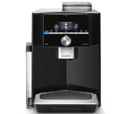 Siemens EQ.9 кофемашина на IFA 2016