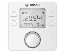 Bosch CR50 регулятор для котлов