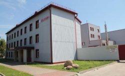 Завод Белмаш Belmash Беларусь Могилев станки многофункциональные деревообрабатывающие