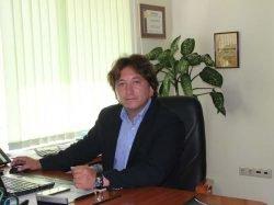 Денис Шориков Завод Белмаш директор компания Беларусь Могилев