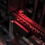 Husqvarna X Cut SP 33G цепь пильная производство завод собственное