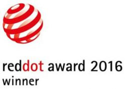 Metabo WPB 36 LTX BL 230 УШМ аккумуляторная Red Dot Design Award 2016 Инструменты премия углошлифовальная машина болгарка мм В