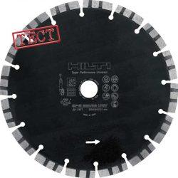 Hilti SP-S Universal DCG230