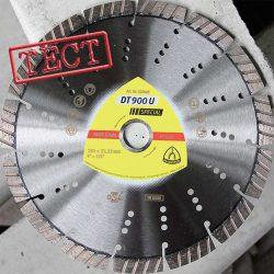 Klingspor DT 900 U Special