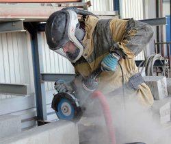 Mechanic Diatar Дистар кожух с пылесосом