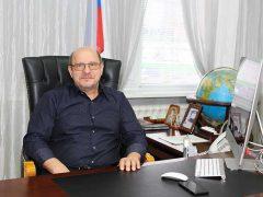 Назаров Сергей Интерскол директор