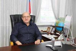 Интерскол Назаров Сергей директор