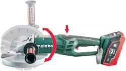 Metabo WPB 36 LTX BL 230