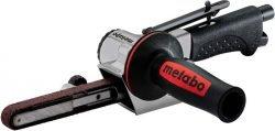 Metabo DBF 457 напильник ленточный пневматический пневмонапильник