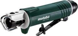 Metabo DKS 10 Set пила кузовная пневматическая пневмопила