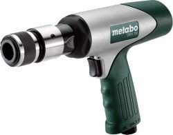 Metabo DMH 290 Set молоток отбойный пневматический пневмомолоток
