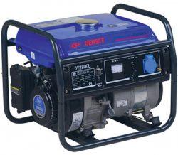 EP Genset DY 2800 L генератор