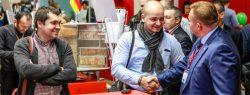 ОСМ 2017 билет бесплатный Евроэкспо выставка