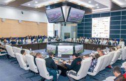 Интерскол Алабуга конференция планы
