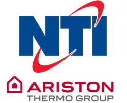 Ariston купила компанию NTI