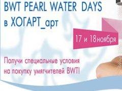 BWT фильтры Хогарт Арт