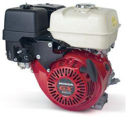GX Honda двигатель бензиновый Хонда