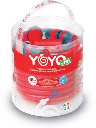 7-YoYo-test-osen2016