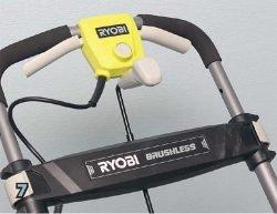 One+ Риоби система время работы аккумулятор холод