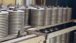 бакелизация отрезные отрезные круги завод