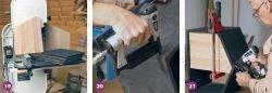 Домик кошка собака станки Jet Powermatic инструмент Triton струбцины Groz