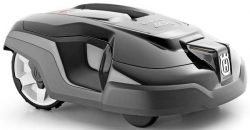 Husqvarna Automower 315 газонокосилка робот