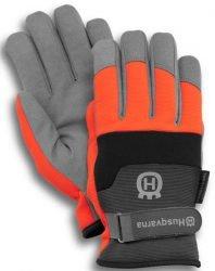 Husqvarna Functional перчатки рабочие экипировка