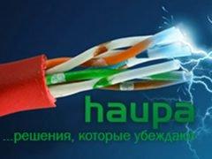 Huapa кабель инструмент