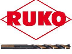 Ruko HSS-G Speed Cut свёрла серия