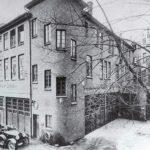 Bosch Service юбилей история